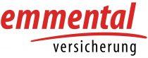 EM Logo deutsch gross