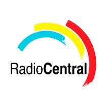 RadioCentral_kurz_cmyk