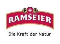 Ramseier_Logo_web
